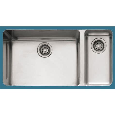 franke undermount kitchen sinks franke stainless steel undermount sinks sinks ideas