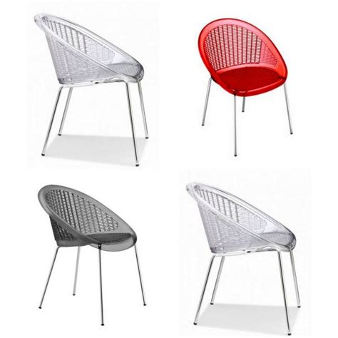 sedie eleganti moderne 107 best images about sedie on chairs a 4 and