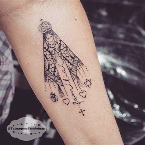 east tattoo instagram nossa senhora tattoo artist brunomazambane