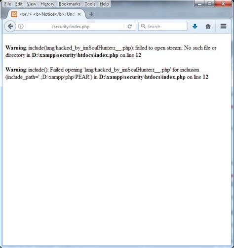 tutorial deface blogspot tutorial deface teknik xp local write access