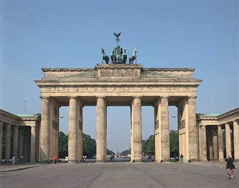 2 day itinerary for london one step 4ward 2 days in berlin one step 4ward