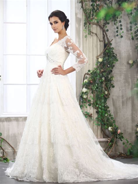 Wedding Attire by All For Your Wedding Smile You Re At The Best