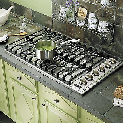 six burner gas cooktop 6 burner grill insert cooktop 36 quot gas cooktop vgsu