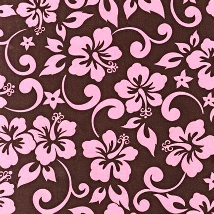 hawaiian print upholstery fabric tropical fabrics