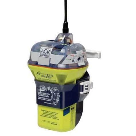 boat safety gear sa safety gear devices for sale page 61 of find or
