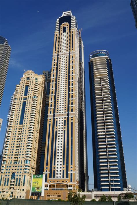 Elite Search Elite Residence Guide Propsearch Dubai