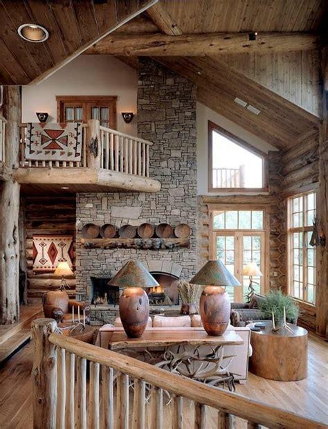 rustikal modern wohnzimmer wohnzimmer rustikal gestalten teil 2 archzine net