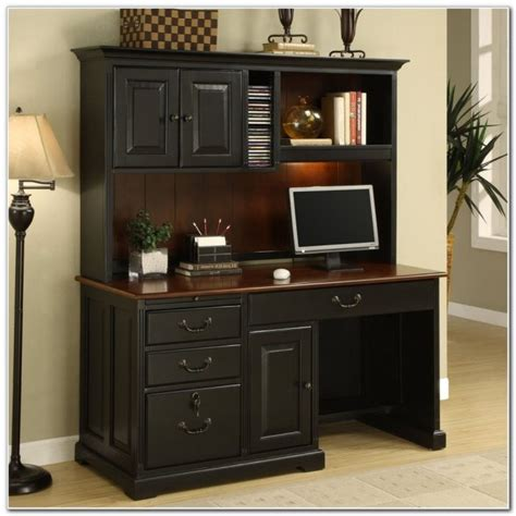cheap white desk with drawers cheap desk with drawers desk interior design ideas