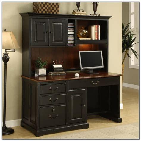 Cheap Desk With Drawers Cheap Desk With Drawers Desk Interior Design Ideas