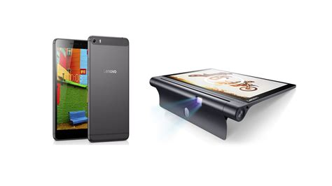 Tablet Lenovo Dolby lenovo launches world s tablet with immersive dolby
