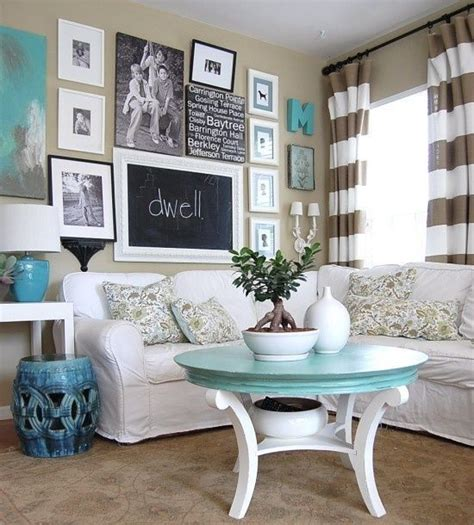 living room diy decor diy living room decorating ideas diy home decor ideas on a