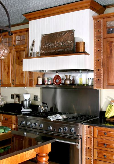 Kitchen Cabinets Erie Pa by Kitchen Cabinets Erie Pa Kitchen Cabinets Installation