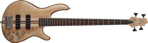 Bass Cort A4 Seri Tertinggi Bass Cort User Reviews Cort A4 Audiofanzine