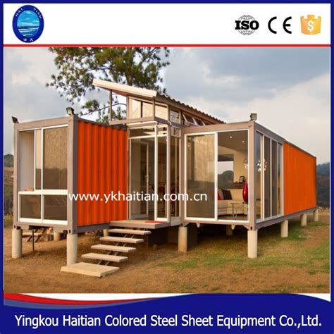 china cheap one bedroom modular homes for sale prices modern cheap prefab modular homes one bedroom mobile homes