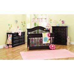 Babi Italia Parrish Crib Babies R Us Cocalo Jacana 9 Crib Bedding Set Nursery Ideas Babies R Us