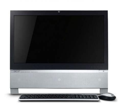 computer da tavolo prezzi expert audio computer da tavolo prezzi