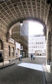 Wandle Treppenhaus by Wettbewerb In Basel Entschieden Goldenes Haus