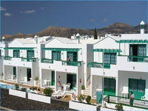 Blue Sea Europa Apartments, Puerto del Carmen, Lanzarote