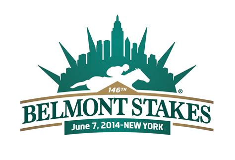 2015 Belmont Stakes Odds   Daily Racing News   Horse
