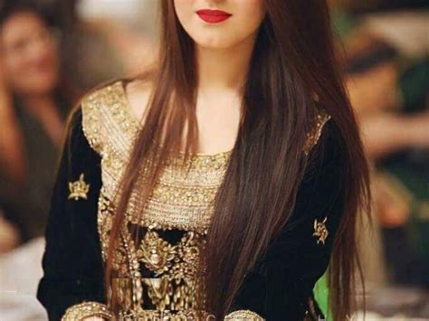 unique dp for girls cute and fashionable girl unique profile pictures for fb