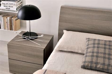 colori da letto moderna colore pareti da letto moderna da letto pareti