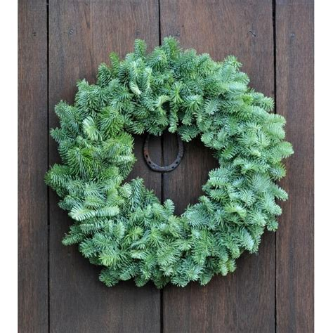 buy wreathes holly decorations roceco uk
