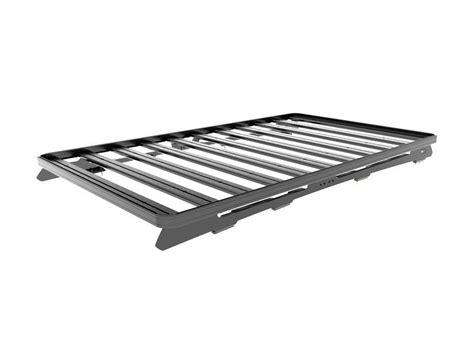 Toyota Roof Rack Toyota Land Cruiser 200 Slimline Ii Roof Rack Kit By