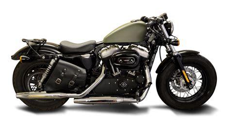 Rahmentasche Motorrad by Rahmentasche 6 Liter Harley Davidson Sportster 2004 Bis