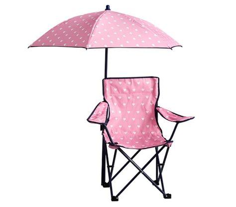 c chair with umbrella freeport chair umbrella pottery barn