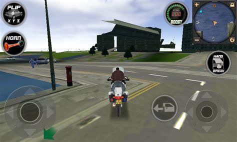 download game free roam 3d mod apk game mirip gta android alternatif 2 segalareview