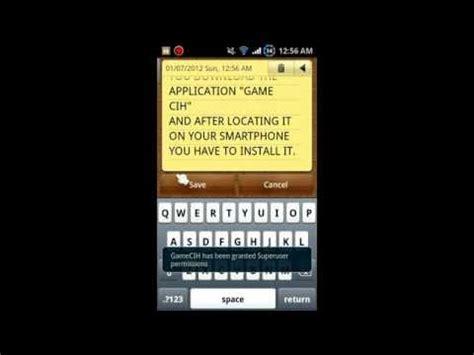 gamecih 3 full version apk download download gamecih apk full version for android matthew