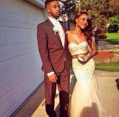 prom couples 2014 prom couples on pinterest 57 pins
