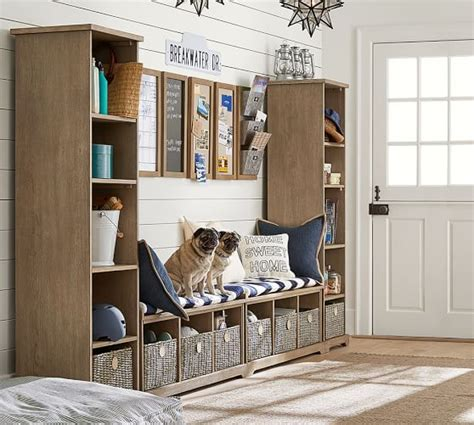 pottery barn entryway bench 2017 pottery barn warehouse sale save up to 70 furniture