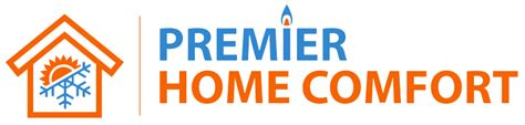 home comfort services heating cooling services in barrie premier home comfort