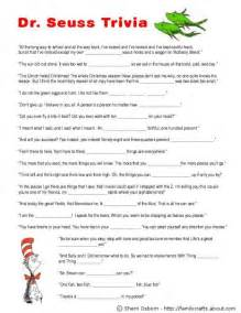 Download pdf trivia game download jpg trivia game