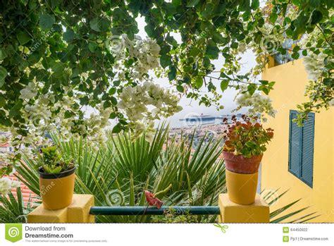 milwaukee home and garden show luxury milwaukee flower