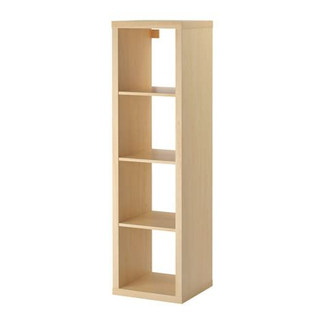 Small Storage Shelving Units Cube Small Storage Unit Temple Webster