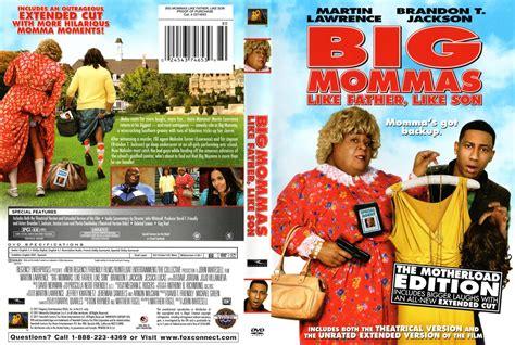 big momma s house like father like son big mommas like father like son dvd cover dog breeds picture