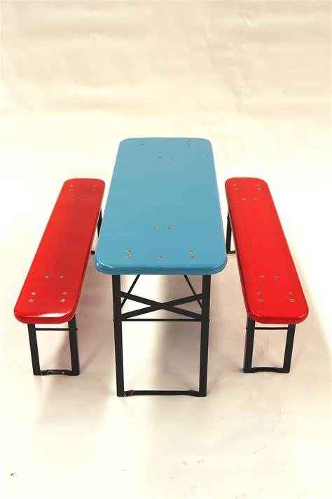 kids bench table kids table and bench set 28 images kids outdoor table and bench set backyard