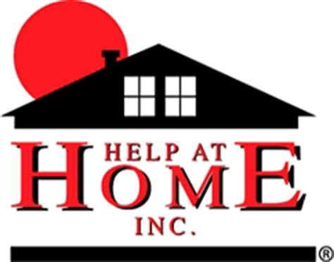 help at home inc home
