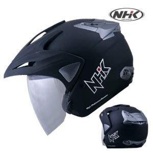 Helm Nhk Predator Tarantula pembelajaran mahasiswa daftar harga helm sni