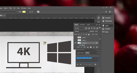 photoshop tutorial notes tutorial website