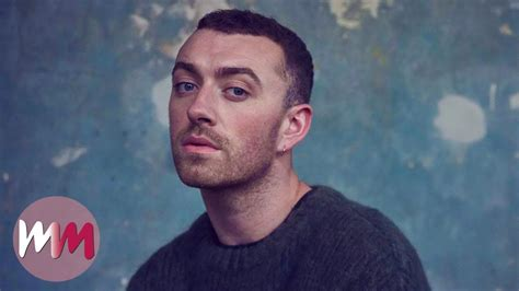 sam smith hits top 10 best sam smith songs youtube