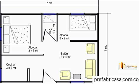 dropfile to planos de casa de 3 pisos en 3d casas peque as 35m2
