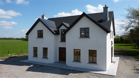 design your own home ireland 2 storey house plans ireland escortsea