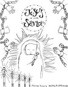 Download Coloring Pages Baby Jesus Christmas Coloring Free Printable Baby Jesus Coloring Pages