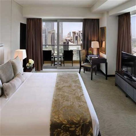 marina hotel apartments 2 bedroom 2 bedroom hotel apartment address residences dubai marina