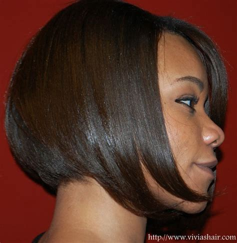 hairstylist in hton va specialize in short cut black women black weave stylist dc short hair cut hair salon