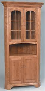 corner kitchen hutch furniture woodwork free corner hutch cabinet plans plans pdf download free corner cabinet building plans