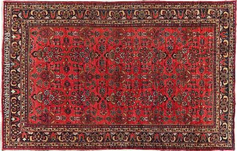 Red Rugs For Bedroom Mahal Classic Oriental Rug Cheap Shag Rugs Cheap Area